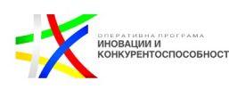 logo_bg_right.jpg